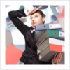 Phần mềm quản lý hợp đồng