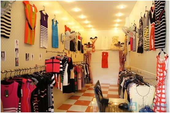 phan mem quan ly shop thoi trang Shop thời trang nữ online   xu thế hiện tại